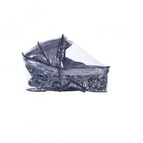 Дъждобран за кош MultiX