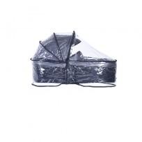 Дъждобран за кош за новородено QuickFix